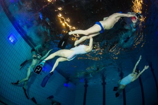 Undervandsrugby4