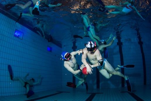 Undervandsrugby5