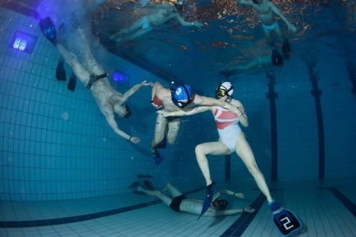 Undervandsrugby10