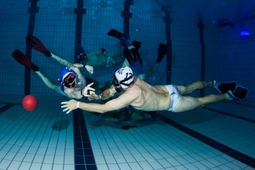 Undervandsrugby3