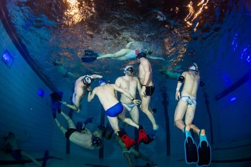 Undervandsrugby9