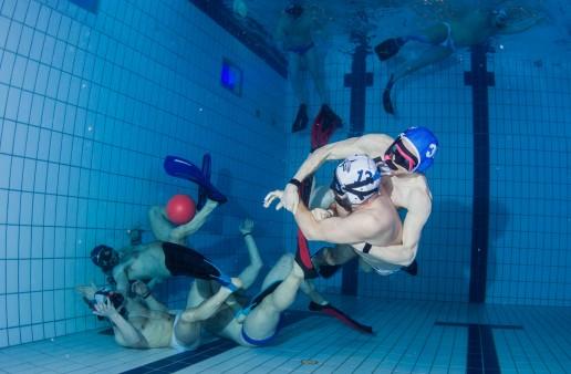Undervandsrugby14